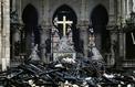 Notre-Dame: les dons des familles Arnault et Pinault ne seront pas défiscalisés