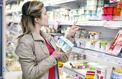 Les marques sous la haute surveillance des consommateurs
