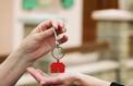 Logement et transport pèsent lourd dans le budget des ménages