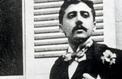 Proust, Goncourt depuis cent ans