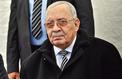 Algérie: Gaïd Salah cherche à corriger son scénario