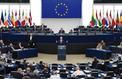 «Europe: la convergence des politiques économiques progresse»