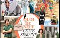A.P.C., Etro, Givenchy, Ralph Lauren... Les nouveautés de la semaine