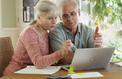 La piste sous-exploitée des retraites progressives