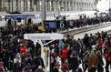 TGV, TER, RER: le rapport qui dénonce les retards endémiques de la SNCF