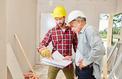 Même si la situation s'améliore, le faible emploi des seniors reste un frein