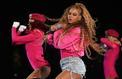 Beyoncé sort un album live surprise de ses concerts de Coachella