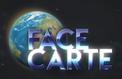 Face Carte: quels sont les partispolitiques européens?