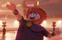 Playmobil et Toy Story présentés au Festival d'animation d'Annecy