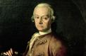 Leopold, l'autre Mozart
