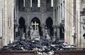 Alexandre Devecchio: «Notre-Dame, l'Europe et nous»
