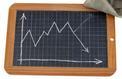 Marchés: les taux négatifs menacent l'épargne