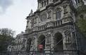L'entretien des églises parisiennes en question après l'incendie de Notre-Dame