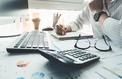 Cinq conseils pour optimiser votre épargne salariale