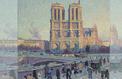 Catherine de Médicis, Simone de Beauvoir, Notre-Dame de Paris… nos archives de la semaine sur Instagram
