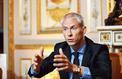 Franck Riester: «Pour Notre-Dame, il ne faut pas confondre vitesse et précipitation»