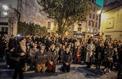 Éric Zemmour: «Quand le brasier de Notre-Dame enflamme les mémoires»