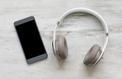 Podcasts: Radio France et la BBC veulent reprendre la main