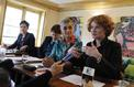 Harcèlement et agressions sexuels: Denis Baupin perd son procès contre ses accusatrices et des médias