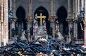 Guillaume Perrault: «Catastrophe de Notre-Dame: l'irresponsabilité française»