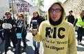 Les «gilets jaunes» réclament encore et toujours le RIC, Macron prêt à faire un geste?
