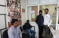 Des Sri-Lankais de Paris sous le choc et fatalistes après les attentats