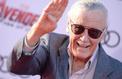 Avengers-Endgame: les fans diront au revoir à Stan Lee