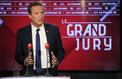 Dupont-Aignan veut «bloquer le budget de l'UE»