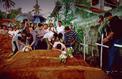 Après le massacre de Pâques, le Sri Lanka enquête sur la piste islamiste