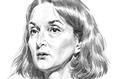 Barbara Lefebvre: «C'est notre faiblesse, notre fatigue qui fait la force de minorités tyranniques»