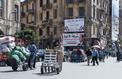 L'Égypte invitée à prolonger le mandat du président Sissi