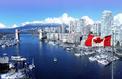 Immobilier: au Canada, les Chinois tirent les prix