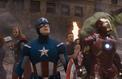 Et si Avengers-Endgame était un bide? Cinq raisons qui font craindre le pire de Marvel