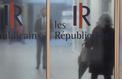 Chez LR, un budget prévisionnel précis est établi pour éviter toute dérive