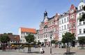 En Allemagne,spéculation immobilière à Berlin