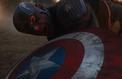 Avengers-Endgame: obtiendrez-vous un 10/10 à ce quiz sur Marvel au cinéma?