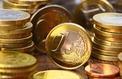 Baisse de la CSG: les retraités concernés seront remboursés le 9 mai