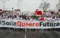 L'«Espagne vide» veut se faire entendre lors des élections législatives
