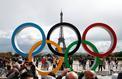 France Télévisions obtient les droits pour les JO 2024 de Paris