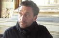 Joël Pommerat: ses adresses à Paris XIe