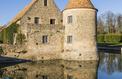 Yvelines: un hôtel comme unemaison de famille
