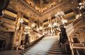 Tous à l'Opéra, fête de la librairie: les sorties àréserver cette semaine àParis