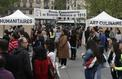 La France commémore officiellement le génocide des Arméniens