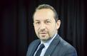 Sébastien Chenu: «Emmanuel Macron doit des excuses aux Français»
