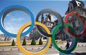 France Télévisions casse sa tirelire pour acquérir les Jeux olympiques de Paris