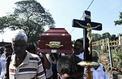 À Colombo, les chrétiens abasourdis s'interrogent: «Pourquoi nous?»