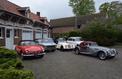 La France fête le glorieux passé de l'automobile