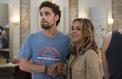 Victor et Célia: Pierre Jolivet peine à monter sa petite entreprise