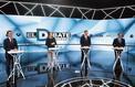 Espagne: la bataille fiscale au cœur des élections