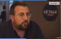 «La France manque cruellement de développeurs web»